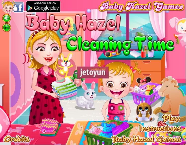 Barbie oyunu oyunlar barbi oyna picture - 220 Nl 252 Ler Nanopics De En G 252 Zel Makyaj Oyunlar Bebek