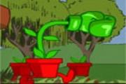Saldırgan Bitki