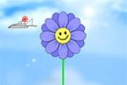 Çiçek Büyütmek