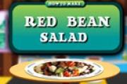 Kırmızı Salata