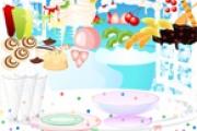 Dondurma Servis