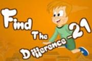 7 Farkı Bulma 5