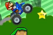 Süper Mario ATV 2