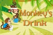 Maymun Meşrubat