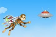 Jet Maymun