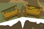 Altın Madeni