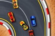 Hızlı Rally