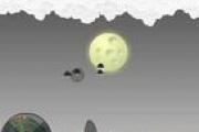 Ufo Avlama