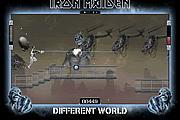 Iron Helikopter Savaşı