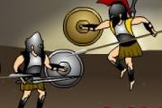 Truva Savaşı