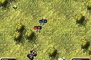 Rampa Kamyon Savaşı