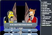 Cartoon Network Bilgi Yarışması
