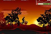 Alaca Karanlık BMX