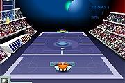 Galaksi Tenis