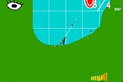 Kedi Golf