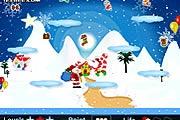 Noel Avı