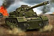 Tank Saldırı