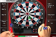 Dart Turnuvası