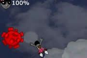 Paraşüt Atlama