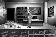 Cinayet Dedektifi