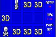 3D Hafıza
