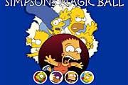 Simpsons Hafıza