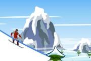 Süper Kayakçı