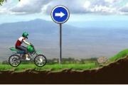 Cesur Motorcu