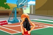 Basket Yarışı 2