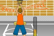 Basket Atma 1