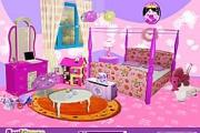 Prenses Odası