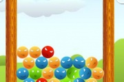 Asık Suratlı Balonlar