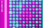 Renkli Sayılar
