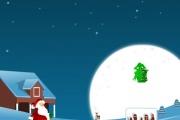 Noel Baba İle Eğlence