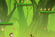 Maymun Muz Peşinde