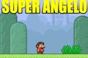 Süper Angelo