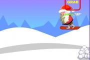 Noel Baba 1