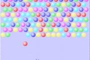 Balon Eşleştir