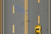 Sarı Arabam