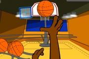 Basket Zamanı