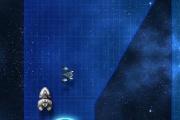 Uzayda Mekik Yarışı