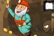 Madenci Zeki Olmalı