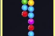 Tetris Balonları