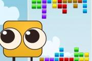 Tetris Kutuları