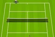 Tenis Zamanı 1