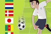 Dünya Kupası 2