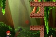 Mario ve Tarzan