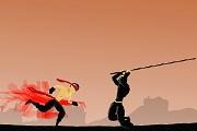 Koş Ninja Koş 3