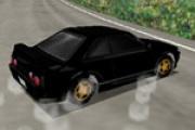 3D Drift Yarışı