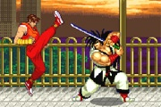 Final Dövüşü 2